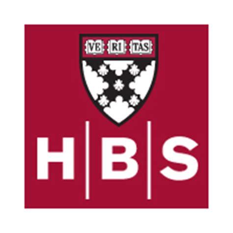 GMAT MBA Prep - Accomplishment Questions: Business School
