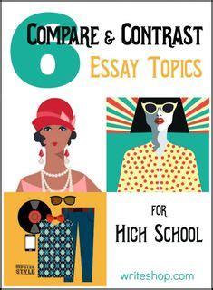 Sample Harvard Business School Introduce Yourself Essay