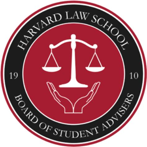 Top 6 Harvard Admissions Essays - Study Notes